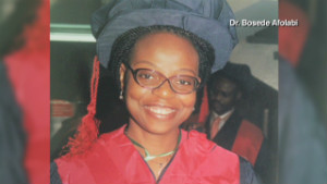 130201140101-bosede-afolabi-sickle-cell-anemia-b-00013803-story-body