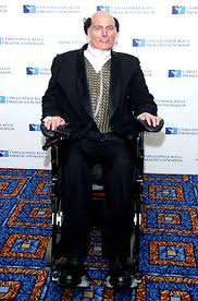 Christopher Reeve 16Aug13