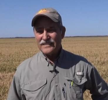 farmer_John_Garrett_Share_The_Harvest