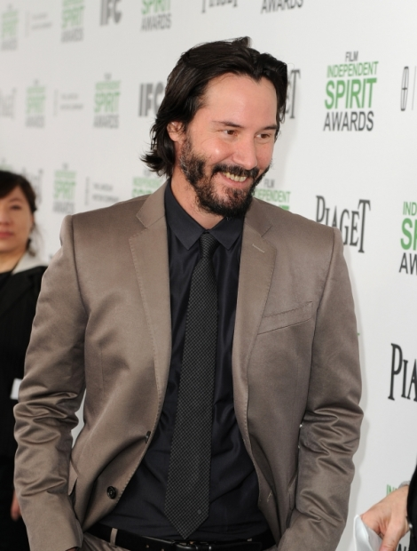 actor-keanu-reeves