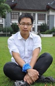 Wu_Heng