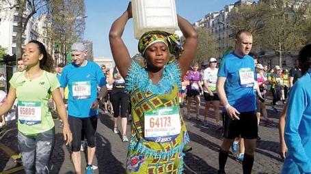 150429 gambia-water-marathon