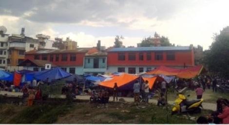 150704 Kanya Mandir Higher Secondary School