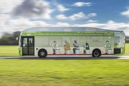 151010 poo bus
