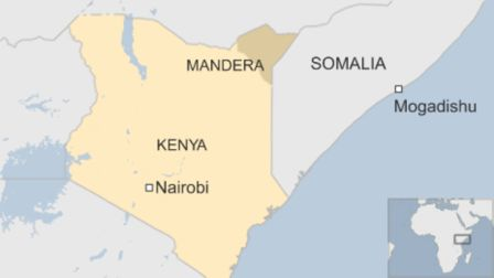160106 Kenyan Muslims shield Christians in Mandera bus attack P2