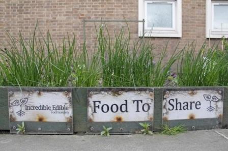 160109 Incredible Edible Todmorden