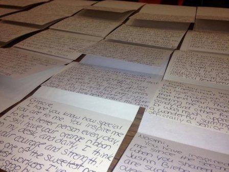 160706 100 letters P1
