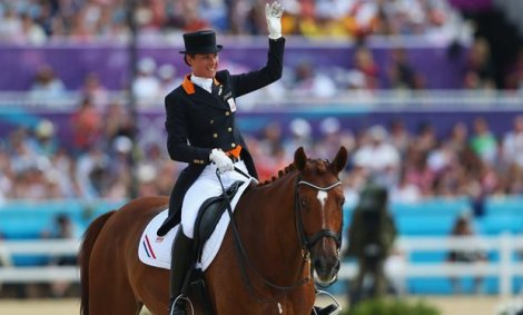 Dressage_rider_pulled_out_of_Olympics_to_protect__My_buddy__my_friend__the_horse_that_has_given_everything_