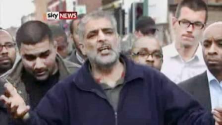 160907-riots-2011-birmingham-p2