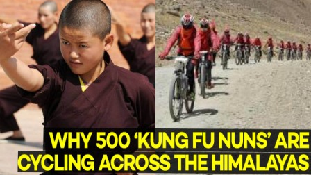 160928-nuns-cycle-across-himalayas-trafficking-p1