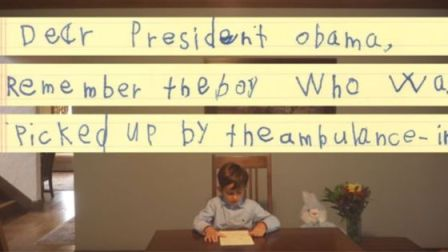 161005-6-year-old-boy-letter-to-obama