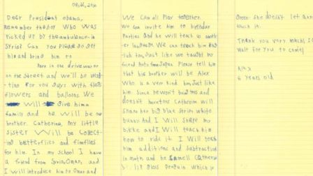 161005-6-year-old-boy-letter-to-obaman