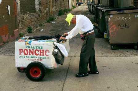170121-elderly-popsicle-vendor